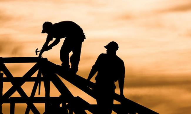 5 tips for Home Remodeling contractor in San Diego