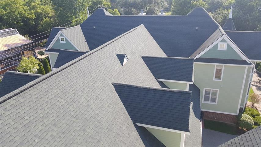 How to Avoid San Diego Roofing Problems