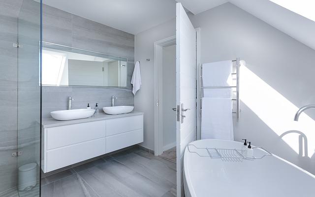 San Diego Bathroom Design Top Bathroom Designs in San Diego