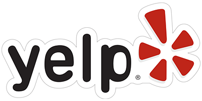 Yelp testimonials of our kitchen remodeling company in san diego