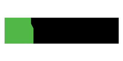 houzz logo 001